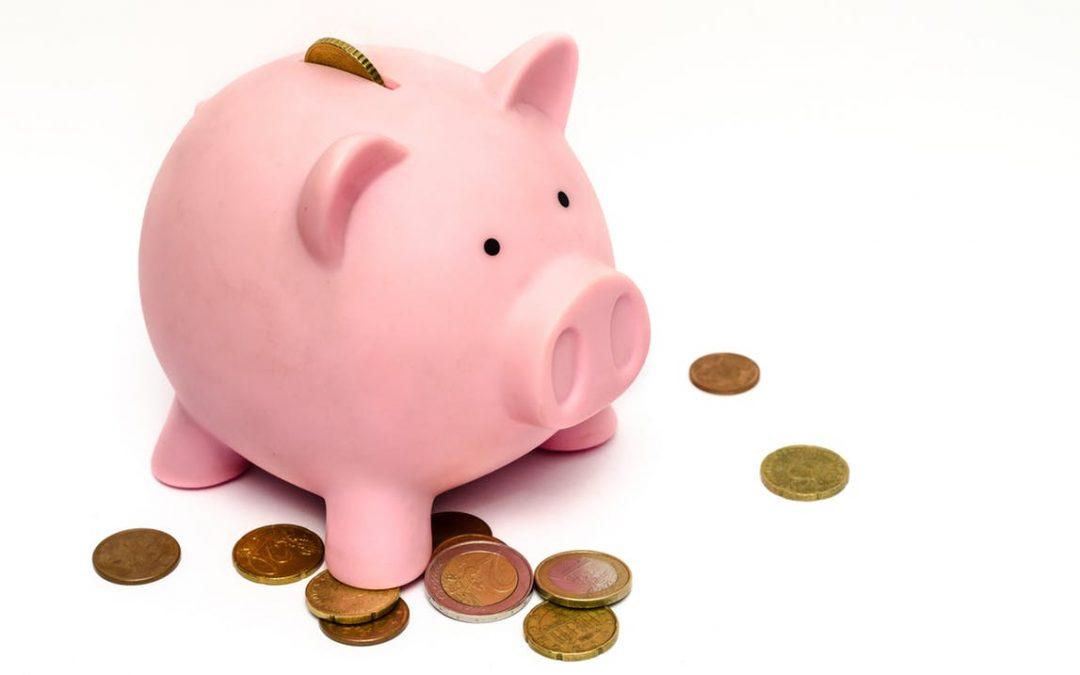Ako znížiť cenu za rekuperačný systém